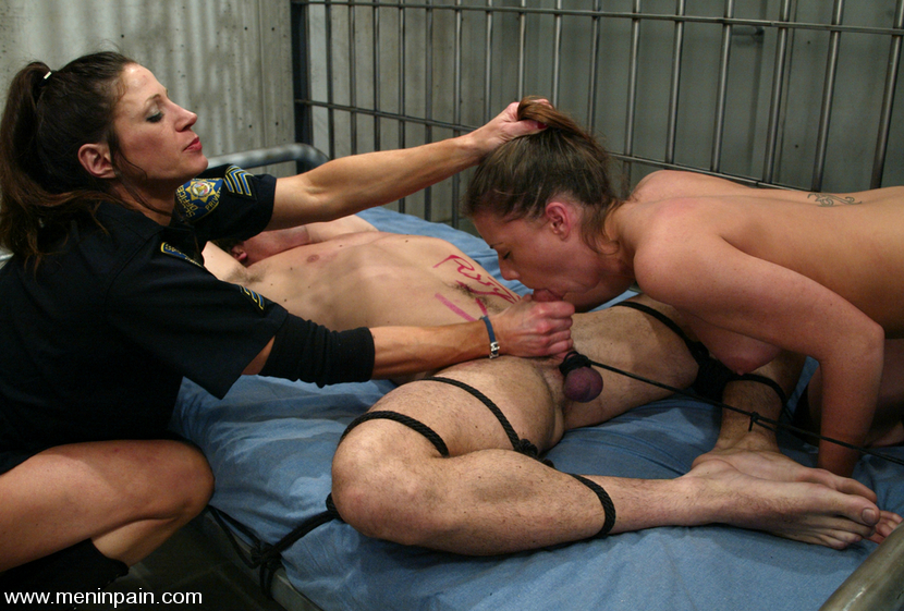 Nick Jacobs, Kym Wilde and Penny Flame