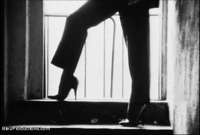 Photo number 6 from The Black Glove shot for Bleu Films on Kink.com. Featuring  in hardcore BDSM & Fetish porn.