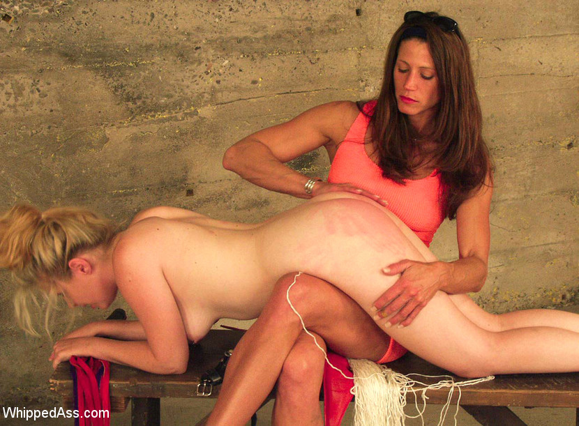 Kym Wilde and Jewel