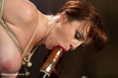 Photo number 11 from Bella's Submission shot for Whipped Ass on Kink.com. Featuring Felony and Bella Rossi in hardcore BDSM & Fetish porn.