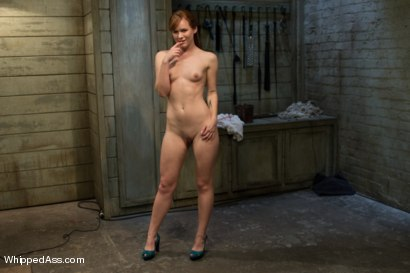 Photo number 10 from Dirty Confessions: Live Lesbian BDSM  shot for Whipped Ass on Kink.com. Featuring Claire Robbins and Maitresse Madeline Marlowe in hardcore BDSM & Fetish porn.