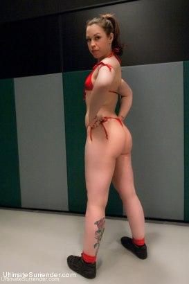 Admin recommends Jennifer aniston nude film