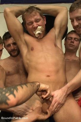 Alex Adams Porn