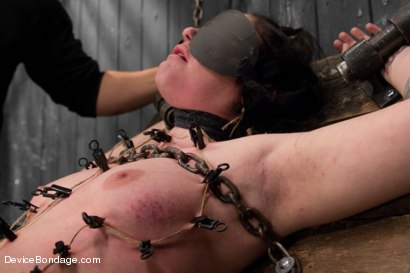 Photo number 7 from Relentless - Andy San Dimas  shot for Device Bondage on Kink.com. Featuring Andy San Dimas, Orlando, Mz Berlin and Lola Marx in hardcore BDSM & Fetish porn.