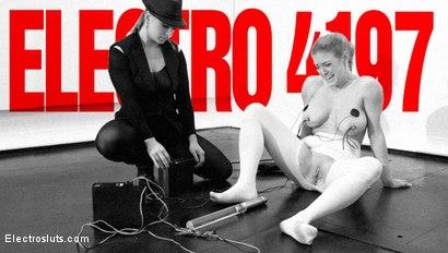 ELECTRO 4197
