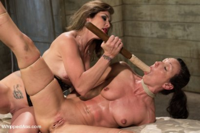 Photo number 15 from Wenona Suffers shot for Whipped Ass on Kink.com. Featuring Felony and Wenona in hardcore BDSM & Fetish porn.