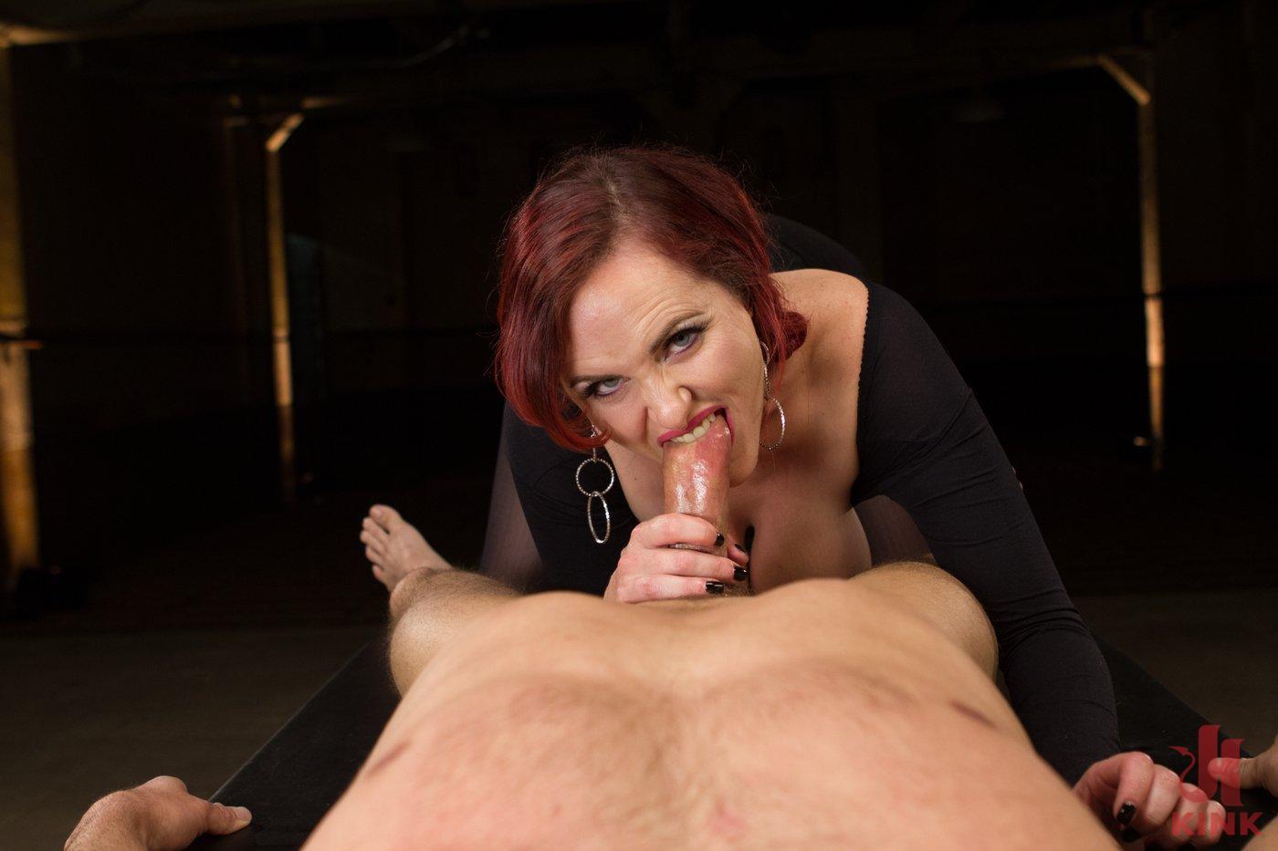 amusing mature sex xxx erotic can suggest visit you