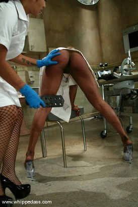 Photo number 5 from DragonLily and Stacey Cash shot for Whipped Ass on Kink.com. Featuring DragonLily and Stacey Cash in hardcore BDSM & Fetish porn.