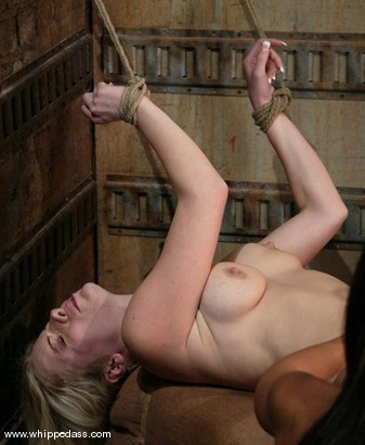 Photo number 10 from shy love and Lacey Lust shot for Whipped Ass on Kink.com. Featuring shy love and Lacey Lust in hardcore BDSM & Fetish porn.