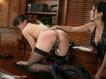 Photo number 6 from shy love and Penny Barber shot for Whipped Ass on Kink.com. Featuring shy love and Penny Barber in hardcore BDSM & Fetish porn.