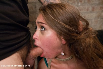 Photo number 7 from Step Sister Slut: Featuring Riley Reid shot for Sex And Submission on Kink.com. Featuring Riley Reid and Tommy Pistol in hardcore BDSM & Fetish porn.
