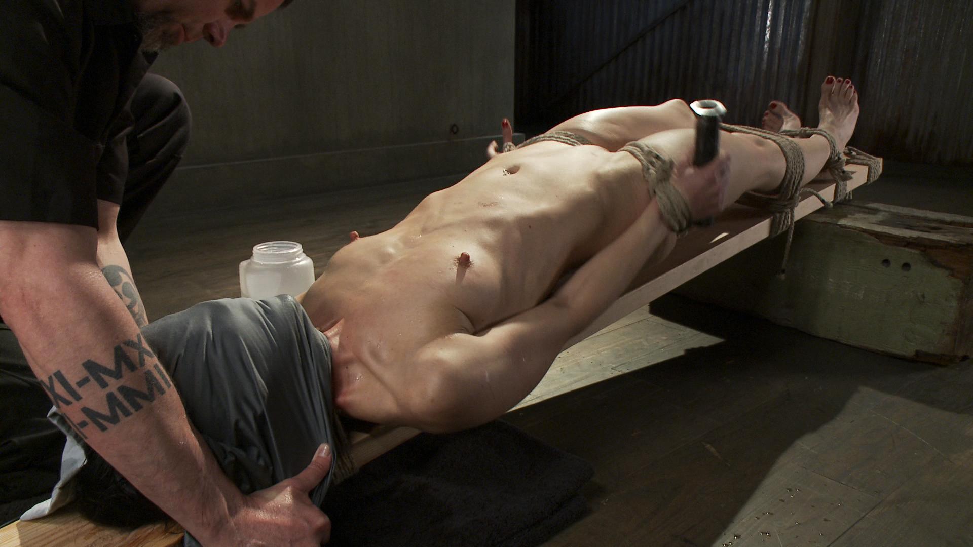 Hayden panettiere fake sex pics