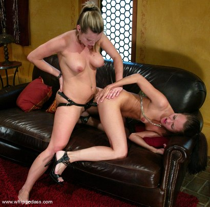 Photo number 13 from Harmony and Jamie Huxley shot for Whipped Ass on Kink.com. Featuring Harmony and Jamie Huxley in hardcore BDSM & Fetish porn.