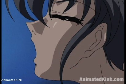 Photo number 13 from Fifty Shades of Hentai shot for Animated Kink on Kink.com. Featuring  in hardcore BDSM & Fetish porn.