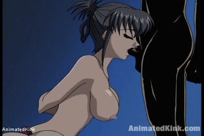 Photo number 16 from Fifty Shades of Hentai shot for Animated Kink on Kink.com. Featuring  in hardcore BDSM & Fetish porn.