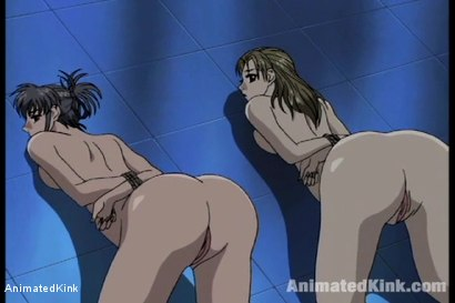 Photo number 9 from Fifty Shades of Hentai shot for Animated Kink on Kink.com. Featuring  in hardcore BDSM & Fetish porn.