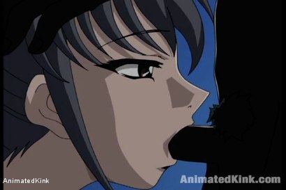 Photo number 17 from Fifty Shades of Hentai shot for Animated Kink on Kink.com. Featuring  in hardcore BDSM & Fetish porn.