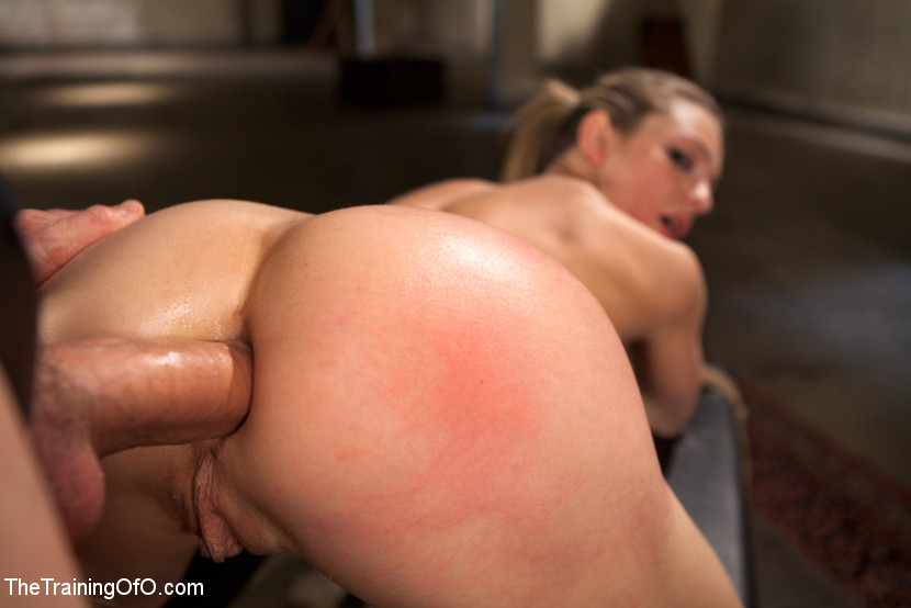 claudia-girl-fucking-moving-image-wants-too