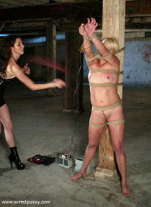 Photo number 10 from Vendetta shot for Wired Pussy on Kink.com. Featuring Vendetta in hardcore BDSM & Fetish porn.