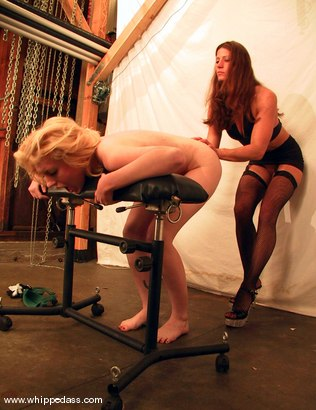 Photo number 6 from Cowgirl, Lily and Kym Wilde shot for Whipped Ass on Kink.com. Featuring Kym Wilde, Cowgirl and Lily in hardcore BDSM & Fetish porn.