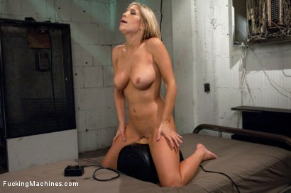 Photo number 13 from Penthouse Pet Machine FUCKED shot for Fucking Machines on Kink.com. Featuring Tasha Reign in hardcore BDSM & Fetish porn.