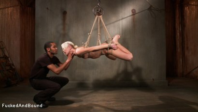 Photo number 14 from Chained Fuck Slut shot for Brutal Sessions on Kink.com. Featuring Mickey Mod and Maia Davis in hardcore BDSM & Fetish porn.