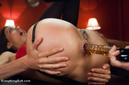 Photo number 7 from Anal Exploring shot for Everything Butt on Kink.com. Featuring Lyla Storm and Amber Rayne in hardcore BDSM & Fetish porn.