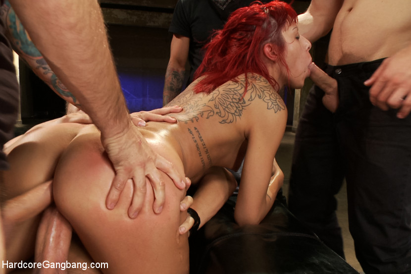 phrase... redhead assholes masturbate cock and anal consider, that you are