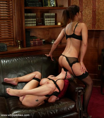 Photo number 10 from Codi Milo and Isis Love shot for Whipped Ass on Kink.com. Featuring Codi Milo and Isis Love in hardcore BDSM & Fetish porn.
