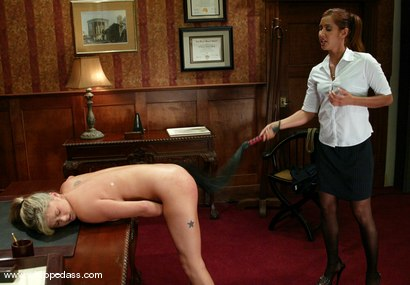 Photo number 4 from Codi Milo and Isis Love shot for Whipped Ass on Kink.com. Featuring Codi Milo and Isis Love in hardcore BDSM & Fetish porn.
