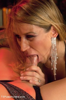 Photo number 14 from Wet Pussy Pole Dancing up and down on TS Cock - DEBUT of KELLI LOX shot for TS Pussy Hunters on Kink.com. Featuring Bella Wilde and Kelli Lox in hardcore BDSM & Fetish porn.