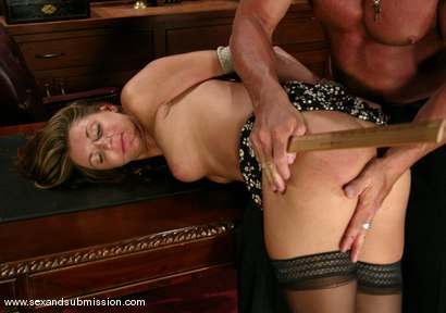 Photo number 11 from Lee Stone and Veronica Stone shot for Sex And Submission on Kink.com. Featuring Lee Stone and Veronica Stone in hardcore BDSM & Fetish porn.