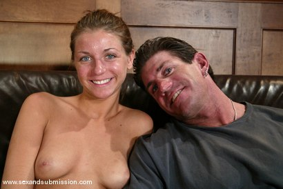Photo number 15 from Lee Stone and Veronica Stone shot for Sex And Submission on Kink.com. Featuring Lee Stone and Veronica Stone in hardcore BDSM & Fetish porn.