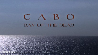 Photo number 1 from CABO - DAY OF THE DEAD - Part 1 shot for Hogtied on Kink.com. Featuring Dana DeArmond, Lola, Dee Williams, Christina Carter and Lew Rubens in hardcore BDSM & Fetish porn.