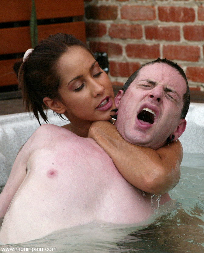 Naked Girls Horny In Hios