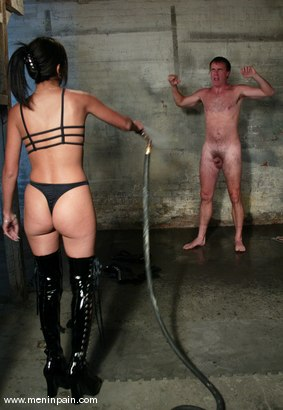 Photo number 2 from shy love and Wild Bill shot for Men In Pain on Kink.com. Featuring shy love and Wild Bill in hardcore BDSM & Fetish porn.
