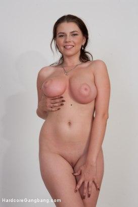 free porn videos free