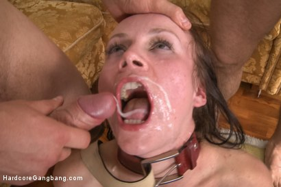 Photo number 1 from Russian cutie fucked by 5 guys- double anal! shot for Hardcore Gangbang on Kink.com. Featuring Polly Sunshine, Steve Holmes, John Strong, Markus Dupree, Omar Galanti and Yury in hardcore BDSM & Fetish porn.