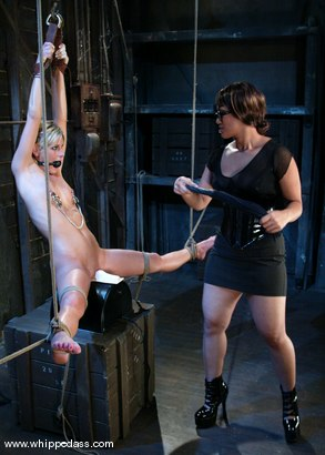 Photo number 7 from DragonLily and Courtney Simpson shot for Whipped Ass on Kink.com. Featuring Courtney Simpson and DragonLily in hardcore BDSM & Fetish porn.