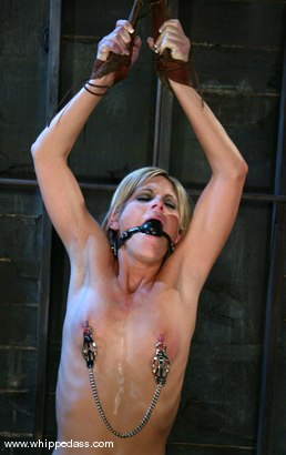 Photo number 8 from DragonLily and Courtney Simpson shot for Whipped Ass on Kink.com. Featuring Courtney Simpson and DragonLily in hardcore BDSM & Fetish porn.