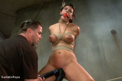 amusing moment sucking clit gently cleared Listen, let's not