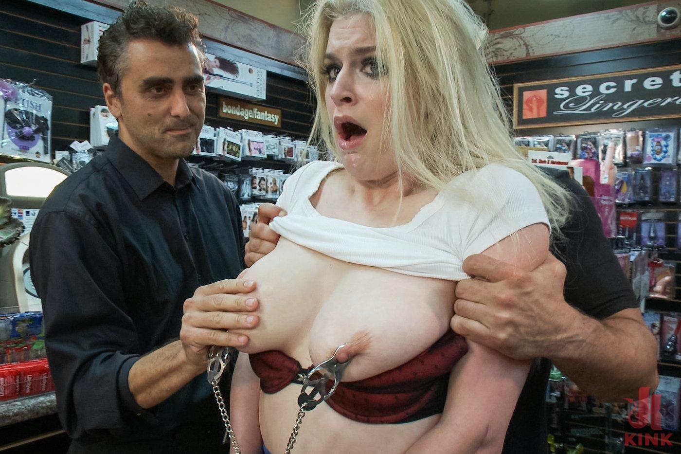 ingatlantulajdonostol.info twitch girl nude