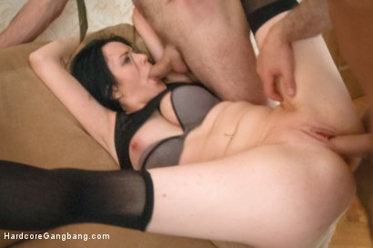 Photo number 14 from Two hot lesbians have a run-in with the law shot for Hardcore Gangbang on Kink.com. Featuring Lolita Taylor, Alina Perry, Steve Holmes, Omar Galanti, Markus Dupree, John Strong and Andreas in hardcore BDSM & Fetish porn.