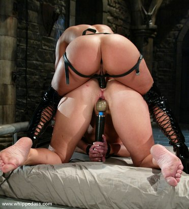 Photo number 14 from Sasha Sparks, Sandra Romain and Christina Carter shot for Whipped Ass on Kink.com. Featuring Sasha Sparks, Sandra Romain and Christina Carter in hardcore BDSM & Fetish porn.