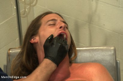 Photo number 13 from Straight Surfer Boy With A Fat Cock shot for Men On Edge on Kink.com. Featuring Kip Johnson in hardcore BDSM & Fetish porn.