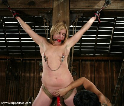 Photo number 8 from DragonLily and Jolene shot for Whipped Ass on Kink.com. Featuring Jolene and DragonLily in hardcore BDSM & Fetish porn.