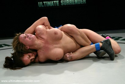Photo number 13 from Tory Lane and Isis Love shot for Ultimate Surrender on Kink.com. Featuring Isis Love and Tory Lane in hardcore BDSM & Fetish porn.