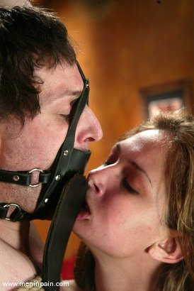Photo number 11 from Tory Lane and Judas shot for Men In Pain on Kink.com. Featuring Tory Lane and Judass in hardcore BDSM & Fetish porn.