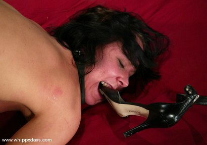 Photo number 12 from Tory Lane and Julie Night shot for Whipped Ass on Kink.com. Featuring Tory Lane and Julie Night in hardcore BDSM & Fetish porn.