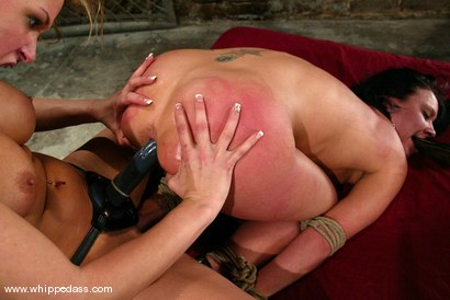 Photo number 13 from Tory Lane and Julie Night shot for Whipped Ass on Kink.com. Featuring Tory Lane and Julie Night in hardcore BDSM & Fetish porn.